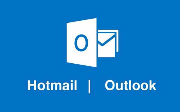 Www.Live.De Hotmail
